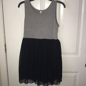 Knitworks Dresses - Girls dress